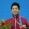 VN giành huy chương đầu tiên ở môn wushu