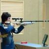 VN đoạt HCB môn bắn súng