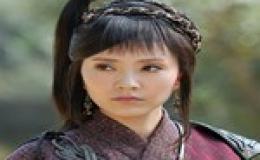 'Nữ thần Bộ' – phim về nữ 'Bao Công'
