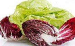 10 rau quả mùa đông tốt cho sức khỏe