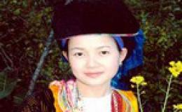 """Tục """"kéo vợ"""" của người Mông Hà Giang"""