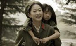 """Phim Trung Quốc bị """"phê bình"""" vì thiếu tính nhân văn"""