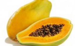7 thực phẩm giảm cân cho mùa hè