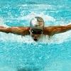 Giải bơi vô địch các nhóm tuổi Đông Nam Á năm 2011