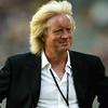 Thái Lan cũng tuyển huấn luyện viên người Đức