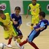 Khai mạc vòng chung kết Giải bóng đá Hội khỏe Phù Đổng toàn quốc