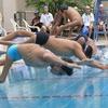 Giải thể thao người khuyết tật toàn quốc năm 2011