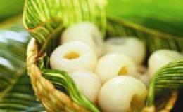 Công bố 100 đặc sản Việt Nam