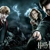 Harry Potter khuynh đảo phòng vé toàn cầu