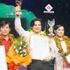 Khởi động Cuộc thi Chuông vàng Vọng cổ lần VI năm 2011