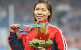 Ðội U23 Thái-lan chuẩn bị nước rút cho SEA Games 26