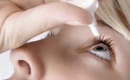 9 bệnh tự đoán qua đôi mắt