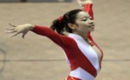 Bầu chọn VĐV số 1 Việt Nam năm 2011:  Cuộc đua hấp dẫn