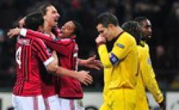 AC Milan – hoàng đế đang tìm đường trở lại ngai vàng