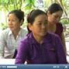 Cai Lậy trên đường phát triển (10.03.2012)