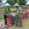 Cai Lậy trên đường phát triển (05.05.2012)