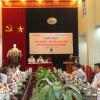 """Hơn 700 tác phẩm tham gia cuộc thi viết về """"Học tập và làm theo tấm gương đạo đức Hồ Chí Minh"""""""