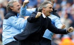 Premier League: Cuộc đua hấp dẫn nhất lịch sử