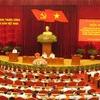 Kết quả một năm triển khai thực hiện Chỉ thị 03-CT/TW của Bộ Chính trị và phương hướng, nhiệm vụ trong thời gian tới*