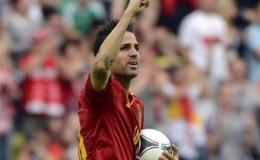 Siêu kinh điển tại Euro 2012