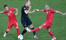 5 yếu tố giúp Bồ Đào Nha chiến thắng