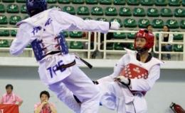 Thể thao Việt Nam ở Olympic 2012: Hy vọng ở cử tạ, taekwondo