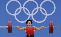 """Lực sĩ Quốc Toàn hụt HC Olympic: """"Nuối tiếc"""" và """"đau xót"""""""