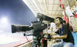 SEA Games 27: Chủ nhà không miễn phí bản quyền truyền hình