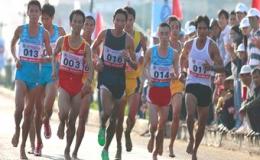 Sắp khởi tranh giải việt dã lớn nhất Việt Nam