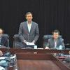 Tích cực chuẩn bị sơ kết 2 năm thực hiện Chỉ thị 03 của Bộ Chính trị
