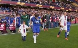 Vé xem Chelsea đá chung kết có giá 77 triệu đồng