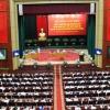 Bế mạc Hội nghị toàn quốc sơ kết 2 năm thực hiện Chỉ thị 03
