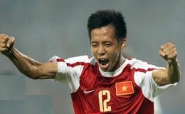 Văn Quyết được bầu làm đội trưởng U23 Việt Nam