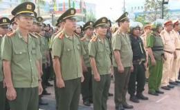 An ninh Tiền Giang 11.02.2014