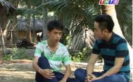Hoàn cảnh em Trần Hữu Phương