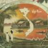 Sắc màu nghệ nhân: Nghề vẽ tranh cát