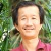 Diệp Minh Tuyền, hát mãi khúc quân hành