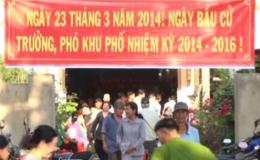 An ninh Tiền Giang 25.03.2014