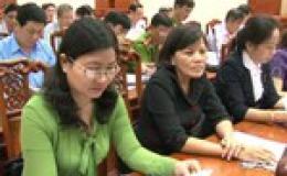An ninh Tiền Giang 11.03.2014