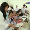 Khoa học giáo dục 29.03.2014