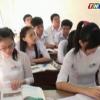 Khoa học giáo dục 01.03.2014