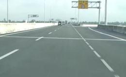 An toàn giao thông ngày 30.4.2014