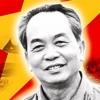 Đại tướng Võ Nguyên Giáp: Một huyền thoại đặc biệt của muôn đời