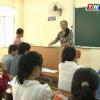Khoa học giáo dục 05.07.2014