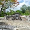Khu di tích Lăng mộ Hoàng gia