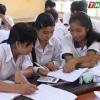 Khoa học giáo dục 21.06.2014