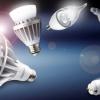 Samsung từ bỏ kinh doanh đèn LED ở phạm vi toàn cầu