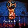 Nga ra mắt biểu tượng chính thức của World Cup 2018