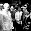 Một số lời dạy của Bác Hồ dành cho phụ nữ Việt Nam