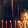 Tôn vinh những phụ nữ xứng danh 8 chữ vàng Bác trao tặng